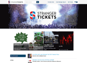 bestofsf2015.strangertickets.com