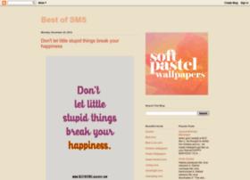bestofsms.blogspot.co.uk