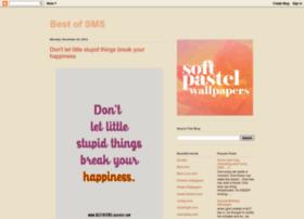bestofsms.blogspot.sg