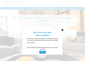bestofsuffolk.co.uk
