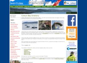 bestofthebay.co.uk