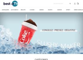 bestoftv.fr