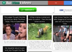 bestofvinestrendingvideos.com