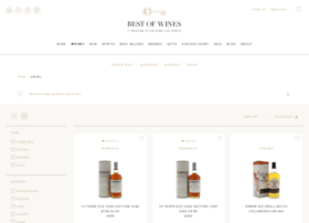 bestofwhisky.com