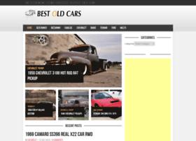 bestoldcars.net