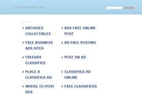 bestonlineclassified.com