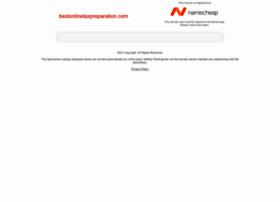 bestonlinetaxpreparation.com