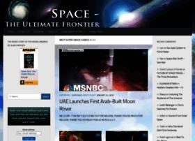 bestouterspacevideos.com