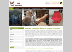 bestpackersandmoversgurgaon.in