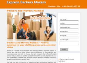 bestpackersmoversmumbai.com