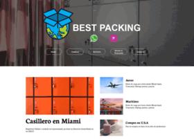 bestpackingus.com