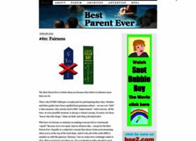 bestparentever.com