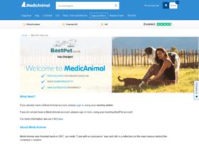 bestpet.co.uk