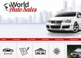 bestphillycars.com