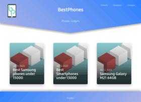 bestphones.co.in