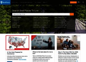 bestplaces.net