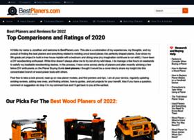 bestplaners.com