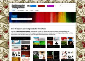 bestpowerpointtemplates.com