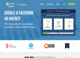 bestppcmarketing.com