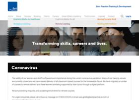 bestpractice.uk.com