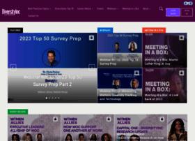 bestpractices.diversityinc.com