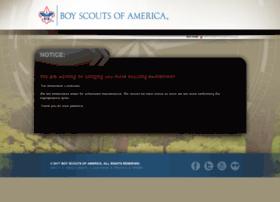 bestpracticesportal.scouting.org