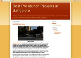 bestprelaunchresidentialprojects.blogspot.in