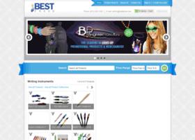 bestpress.logomall.com