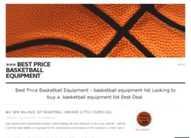 bestpricebasketballequipment.wordpress.com