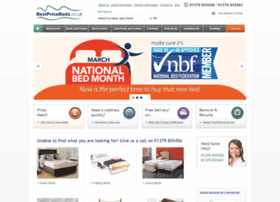 bestpricebeds.co.uk