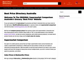 bestpricedirectory.com.au