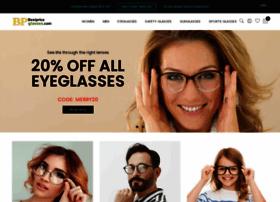 bestpriceglasses.com