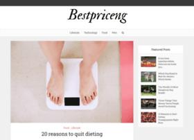 bestpriceng.com