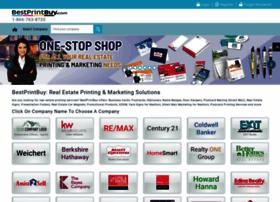 bestprintbuy.com