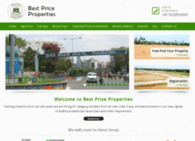 bestprizeproperties.com