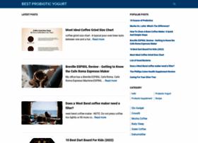 bestprobioticyogurt.blogspot.com