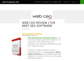 bestprograms.info