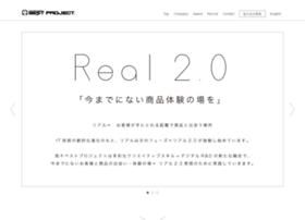 bestproject.com
