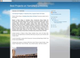 bestprojectsonyamunaexpressway.blogspot.in