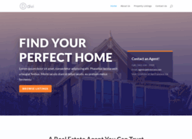 bestproperty.co