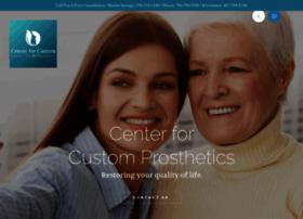 bestprosthetics.com