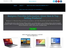 bestprox.com