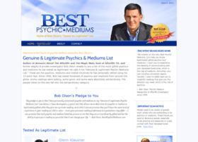 bestpsychicmediums.com