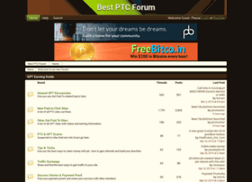 bestptc.freeforums.net