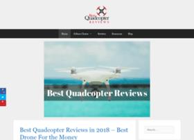 bestquadcoptereview.com
