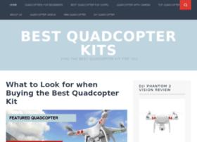 bestquadcopterkits.com