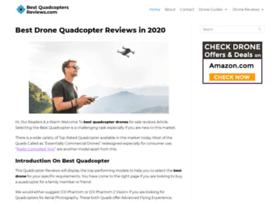 bestquadcoptersreviews.com