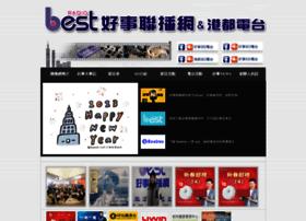 bestradio.com.tw