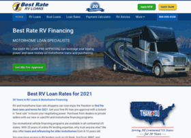 bestrate-loans.com
