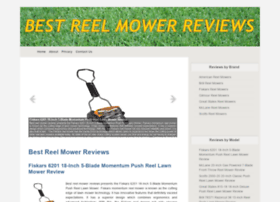 bestreelmowerreviews.com